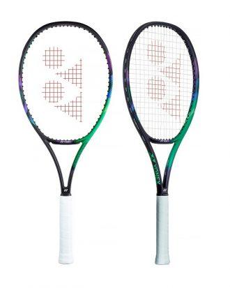Racheta tenis Yonex VCore Pro 100L 280g