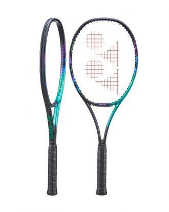 Racheta tenis Yonex VCore Pro 97D 320g
