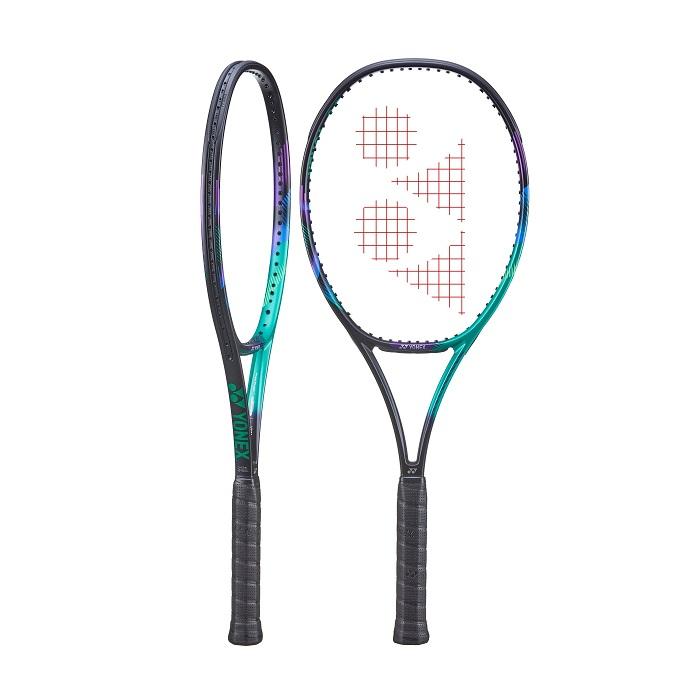 Racheta tenis Yonex VCore Pro 97H 330g