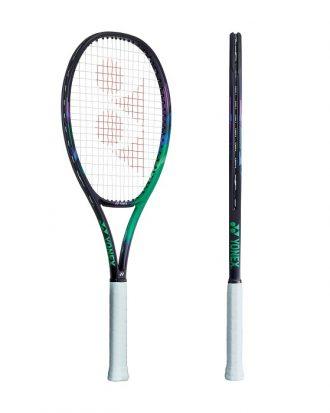 Racheta tenis Yonex VCore Pro 97L 290g